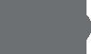 Dennis Publishing grey logo 60h
