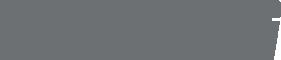 ESPN grey logo 60h