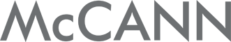 McCanns grey logo 60h