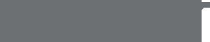 Sony grey logo 60h