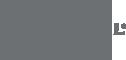 Universal grey logo 60h