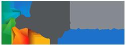 SiliconStudio Logo